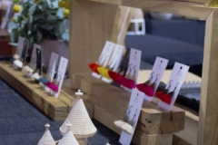 Aya O'Connell Wooden Designs