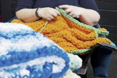 Beautiful Blankets