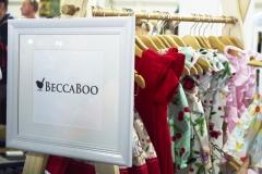 BeccaBoo Kids