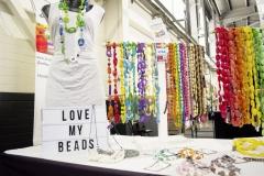 Love My Beads