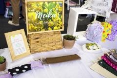 Meika Handmade