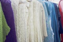 Nullabor Nights Knitwear