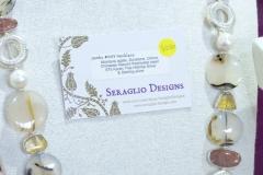Seraglio Designs