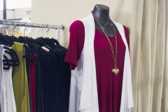 Tamea Clothing