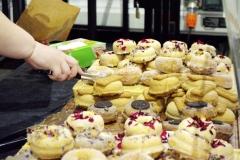 Tikvah's Bakery